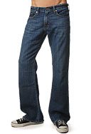 Fillmore, bootcut jean, by AG Adriano Goldschmied, in Demand wash
